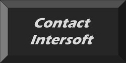 Contact Intersoft