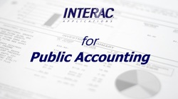 Public Accounting